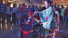 Japan Fest 2018 celebrated in