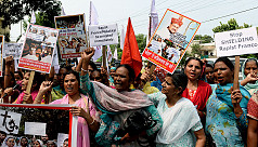 Indian bishop to be questioned for alleged...