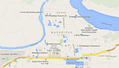2 workers die in septic tank accident...