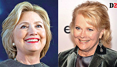US sitcom 'Murphy Brown' reboots with...