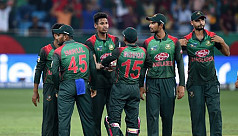 Mashrafe: We're proud, but have to move...
