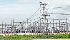 Power tariff hike in the offing?