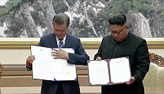 North Korea to invite foreign experts...