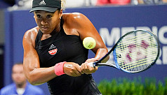 Osaka claims US Open title after Serena...