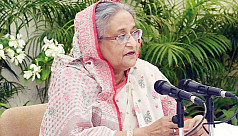 PM to hold dialogue with Islamic Democratic...