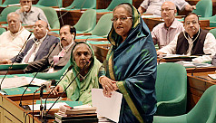 Digital Security Bill: PM says there's...