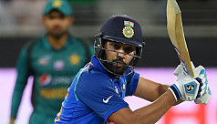 Rohit: T20 right format to groom young...