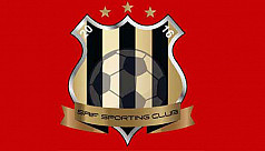 BFF lifts Saif's transfer ban