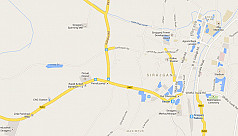 3 NESCO officials suspended over death...