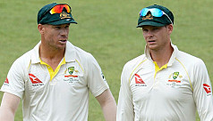 Paine wants public to give Smith, Warner...