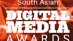 Dhaka Tribune wins silver at South Asian...