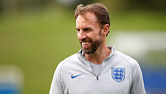 Southgate set for new contract