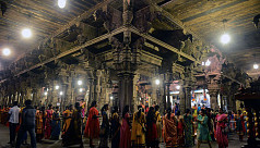 Sri Lanka to ban animal sacrifices at...