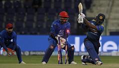 Sri Lanka slammed after Asia Cup...