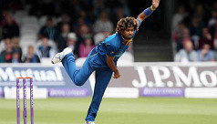 Malinga to retire after T20 World...