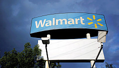 Walmart trials grocery delivery to rival...