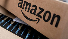 New e-commerce rules jolt Amazon in...