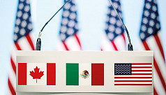 US to move ahead with Mexico trade pact,...
