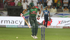 Tamim set to fly to London for...