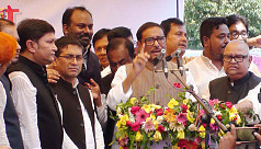 Quader: Awami League will be victorious...