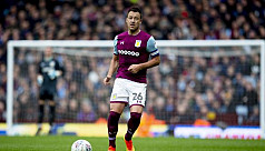 Terry set for Spartak move, say...
