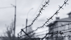 BSF detains Bangladeshi national at...