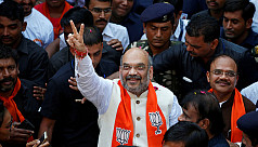What Alagiri vs Stalin means for Amit...
