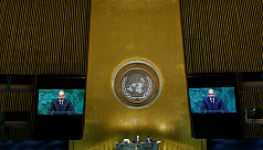 An imperfect UN is still the world's...