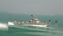 First ever Dhaka-Delhi bilateral naval...