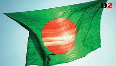 Your knowledge of Bangladesh could win...