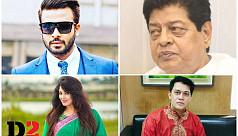 Celebrities seek Awami League...