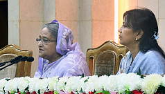 PM: Govt firmly believes in freedom...