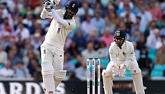 Moeen calls for change in mentality...