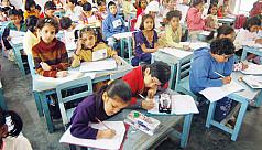Rajuk plans education zones in...