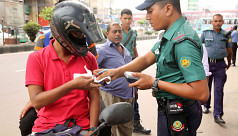 Nearly 2 lakh cases in Dhaka during...