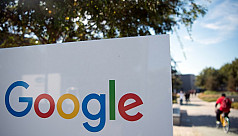 Google to charge smartphone makers for...