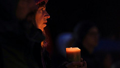 Synagogue gunman kills 11 in America's...