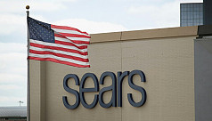 Sears to face legal action from Bangladeshi...