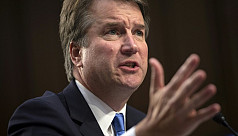 Kavanaugh poised for confirmation to...