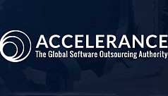 Accelerance to help increase sales of...
