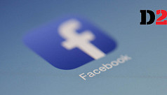 Facebook to invest $300 million in local...