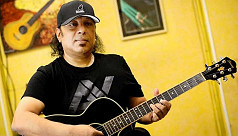 BCB expresses sadness at Ayub Bachchu's...