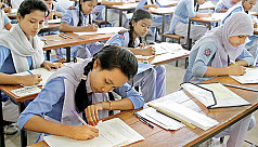 JSC, JDC exams to begin November 1