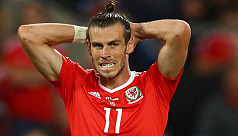 Bale withdraws from Wales squad to rest