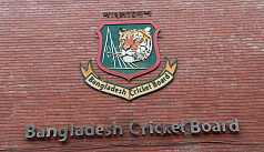BCB to send security team to...