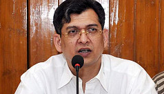BNP leader Salahuddin acquitted by Shillong...
