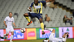 Bolt offered cut-price deal in...