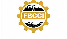 FBCCI  calls for cutting corporate tax...