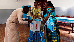 Cameroon goes to the polls as Biya seeks...