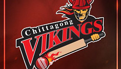 Chittagong Vikings submit retained players'...